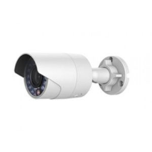 DS-2CD2052-I 5MP CMOS ICR Infrared Network Bullet Camera