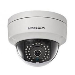 DS-2CD2152F-IS 5 MP Network Dome Camera