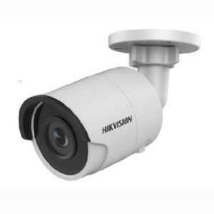 Network Cameras Pro Series (EasyIP) DS-2CD2083G0-I