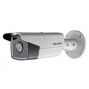 Network Cameras Pro Series (EasyIP) DS-2CD2T43G0-I5/I8