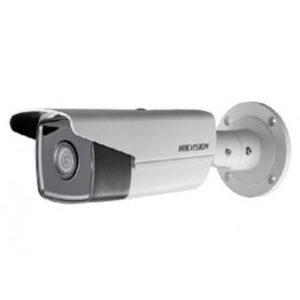 دوربین DS-2CD2T63G0-I5 هایک ویژن