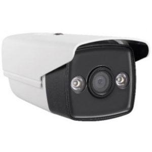 دوربین DS-2CE16D0T-WL5 هایک ویژن 2مگاپیکسلی با کارایی بالا CMOS