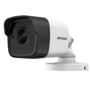 DS-2CE16D8T-ITE 2 MP Ultra-Low Light PoC EXIR Bullet Camera
