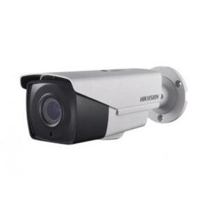 دوربین DS-2CE16F7T-IT3Z هایک ویژن 3 مگاپیکسل با عملکرد بالا CMOS