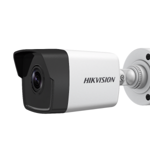 دوربین bulet ds-2cd1043g0-i