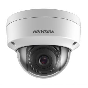 دوربین Fixed Dome ds-2cd1123g0e-i